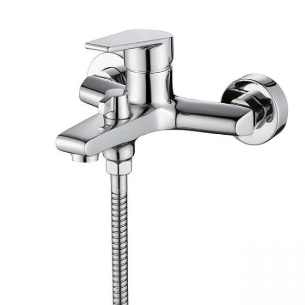 Смеситель для ванны Kaiser 00022