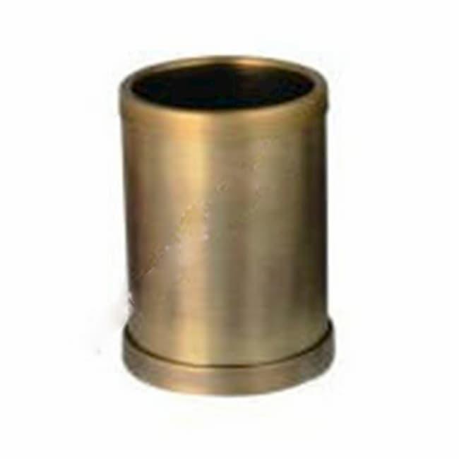 Настольный стакан Classic Retro Bronze R-094