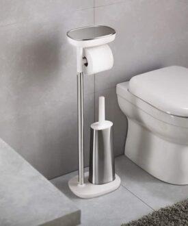 аксессуары для туалета в москве