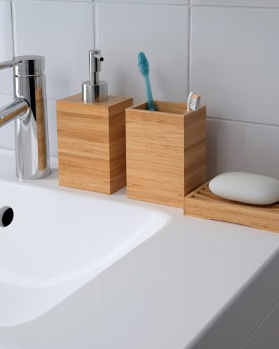 аксессуары для ванной в москве