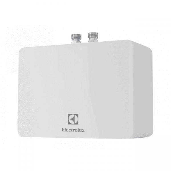 Водонагреватель проточный электрический Electrolux NP 6 AQUATRONIC 2.0